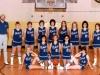 10th-grade-team-photo