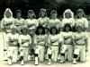 12th-grade-softball-team-photo