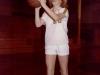Carla Sisson Boutin - 7th-grade-individual