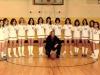 7th-grade-team-photo