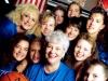 asst-coach-93-lady-rebels