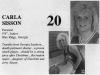 Carla Sisson Boutin - ng-meet-the-players