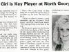 north-georgia-key-player