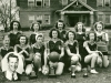 Clyde Henry - 1945-46-girls-team