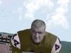 Gene Crawford - Football - 6x4 - xx (Copy)