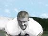 Gene Crawford - Football - xx (Copy)