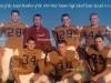 West Fannin Football Team xx (Copy)