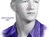 gene-crawford-1957