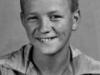 gene-crawford-age-11