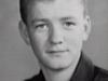 gene-crawford-age-13