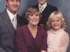 gene-crawford-family