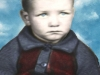 genecrawford-age3