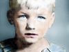 genecrawford-age6