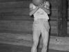 rene-basketball-1957