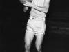 rene-basketball-1959
