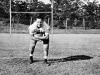 rene-football-1957