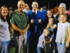 zacks-graduation