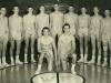 1962 West Fannin Team