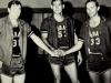 Steve Fry - Lagrange 67-68 Sr year