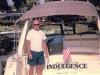 Steve Fry - Fry Indulgence