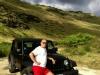 steve-fry-in-hawaii-in-2011