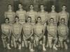 Steve Fry - team-2