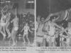 1964-3aa-championship