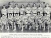 65-66-gt-team-picture-2