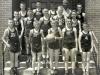 1958-59 McCaysville
