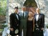 Tom Bowling - family-wedding