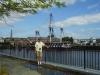 Tom Bowling - Boston Harbor