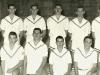 1962-63 West  High School