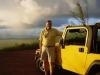 Tommy Bowling - Maui