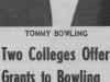 tom-bowlin-0221
