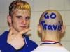 Travis Summers